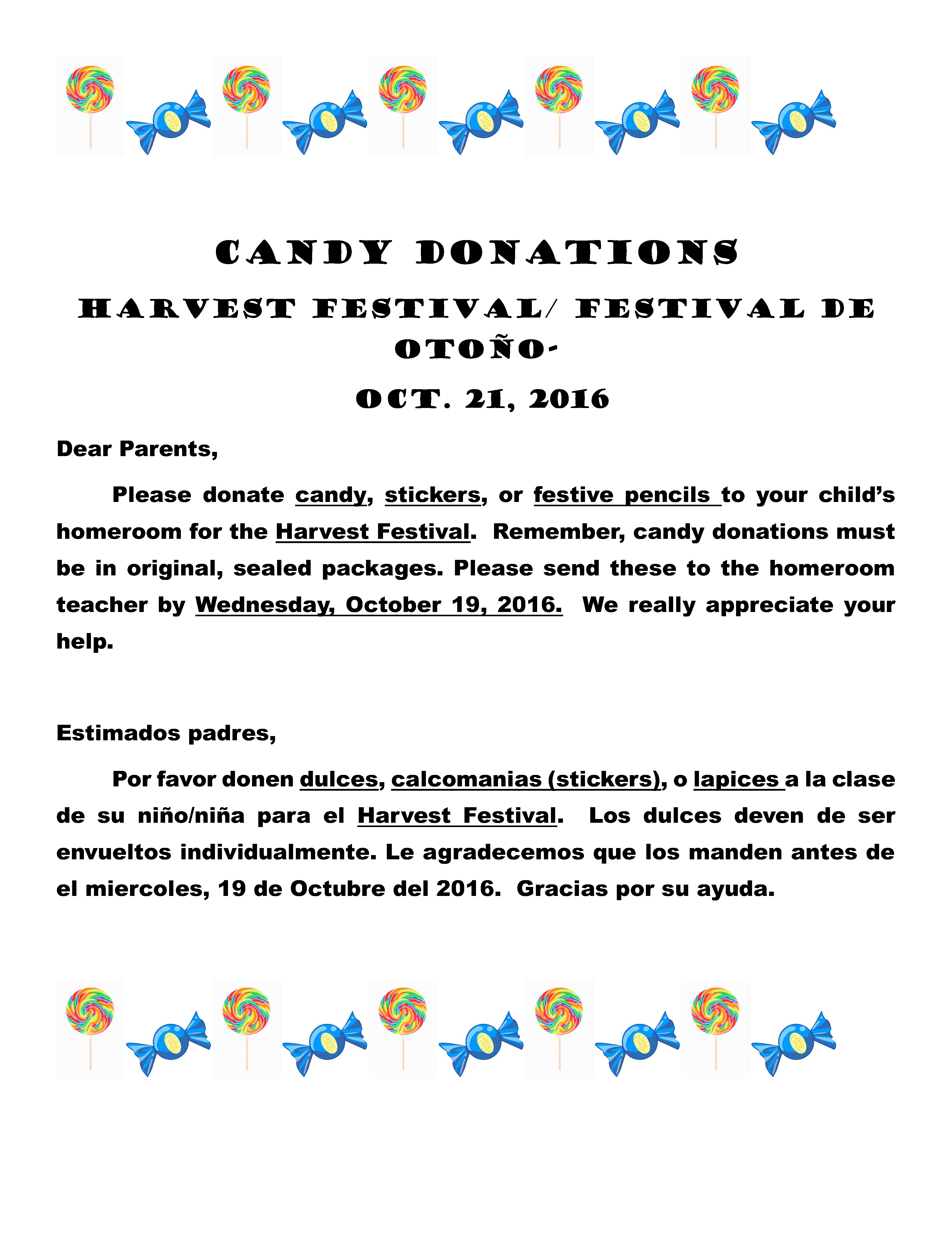 candy-donation-flyer-app-ready