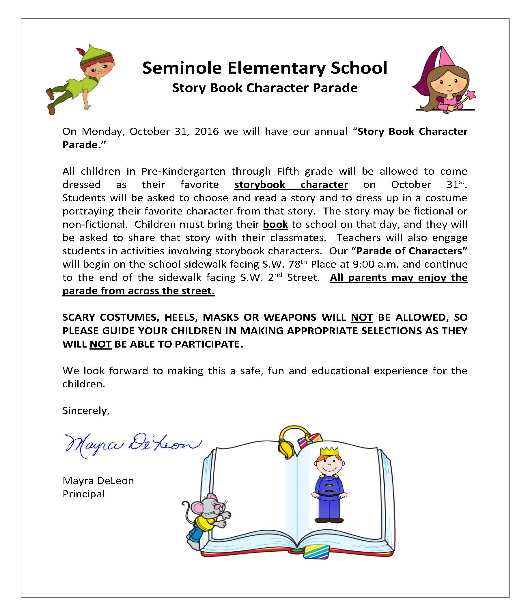 storybook-parade-flyer_page_1