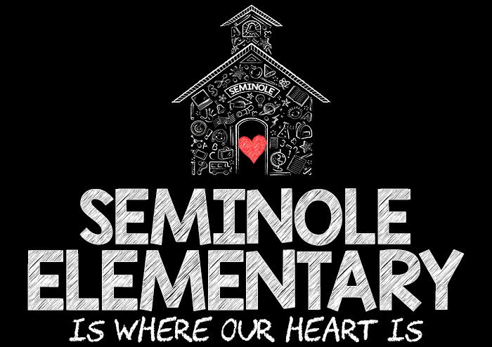 Seminole Elementary