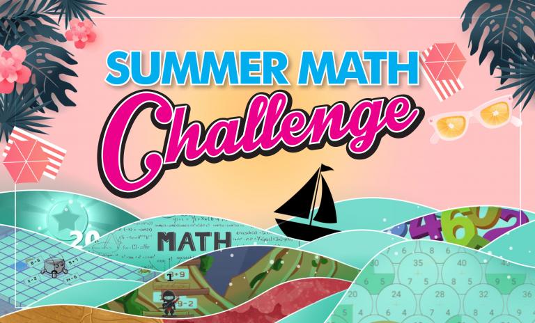 2019-Reflex-Math-Summer-Challenge-Header